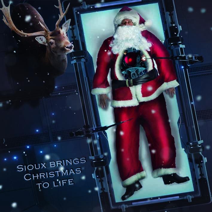 Christmas Card_MoKl