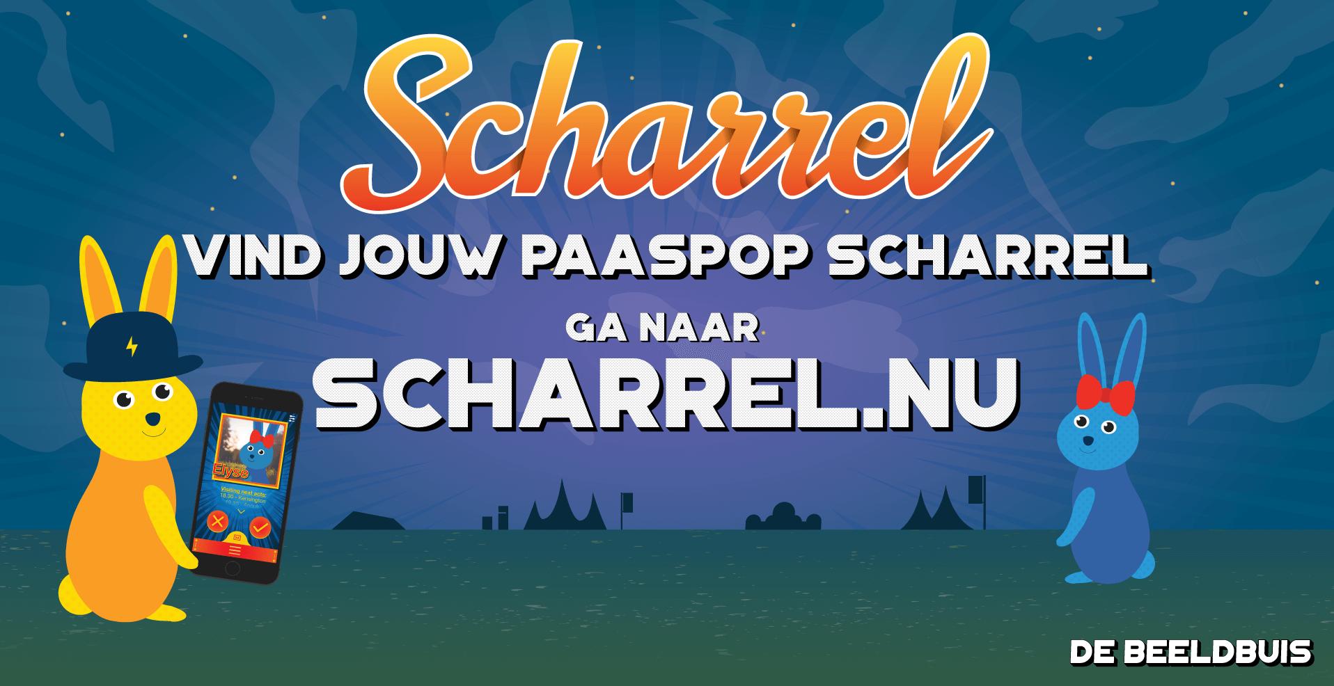 scharrel-banner